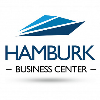 Hamburk-RGB-with-SHADOWS-300-DPI