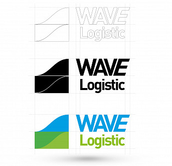 WAVE-Logistic-Logo-FIN-koty-CUT